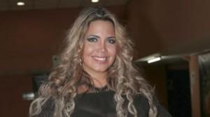 Anelhi_Arias