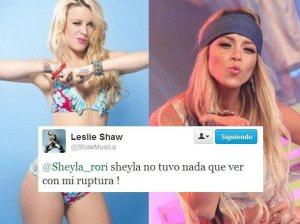 Leslie_Shaw