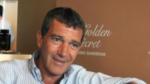 Antonio_Banderas