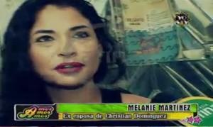 Melanie_Martinez