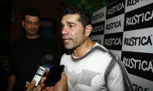Carlos_Barraza