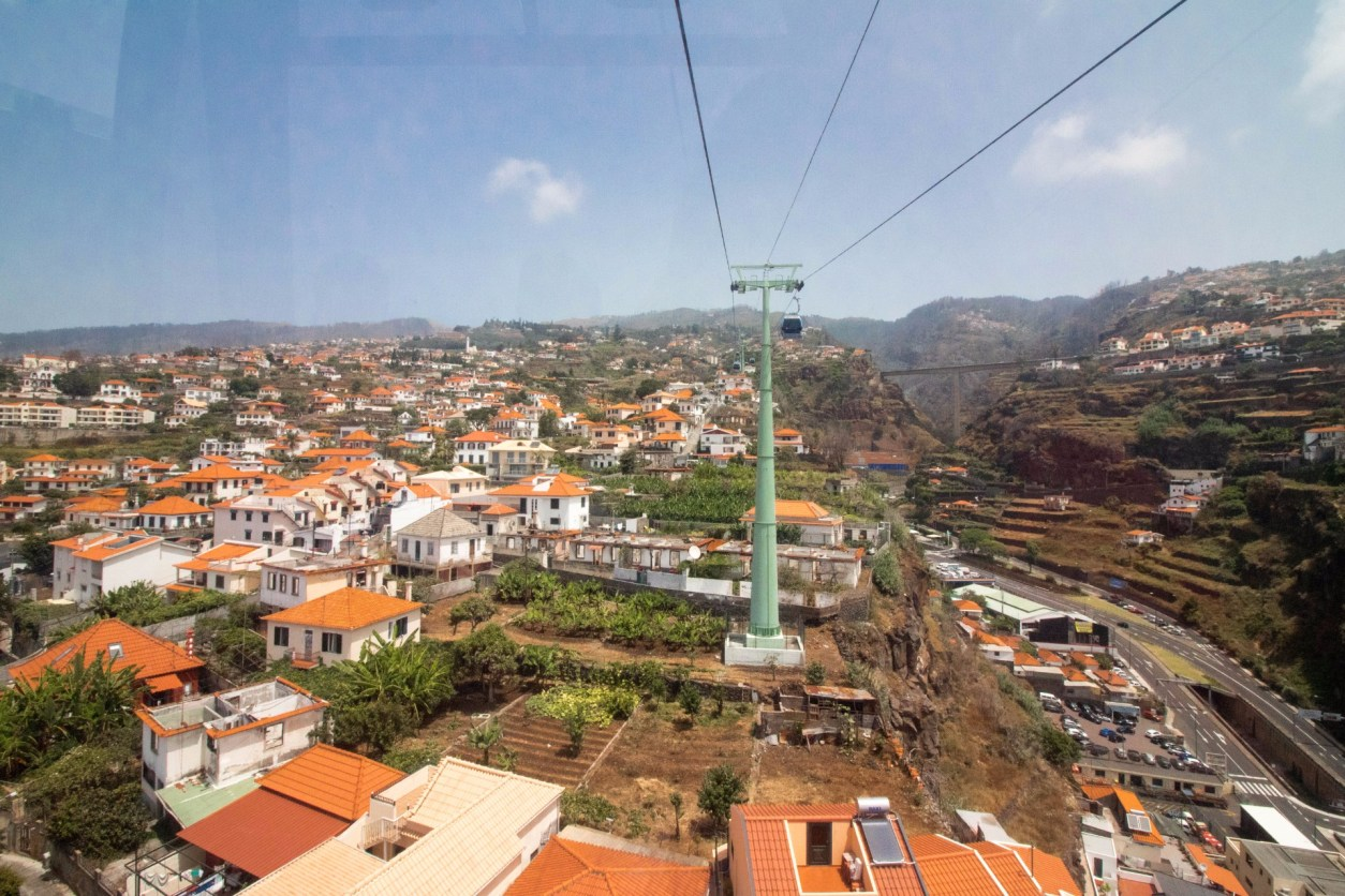 views-from-cable-car-from-funchal-to-monte-on-orange-roofed-houses