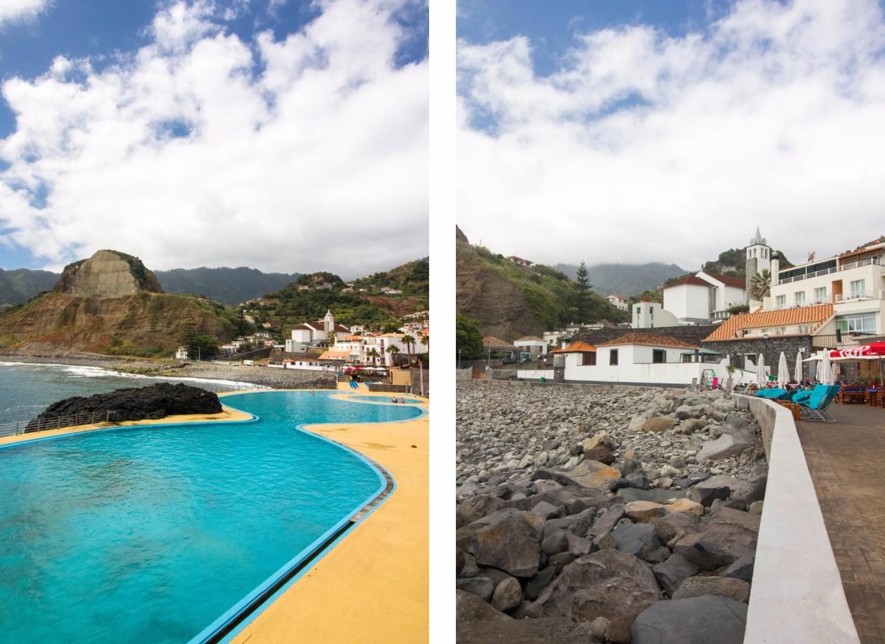 coastal-town-of-porto-da-cruz-with-swimming-pool-and-cafes