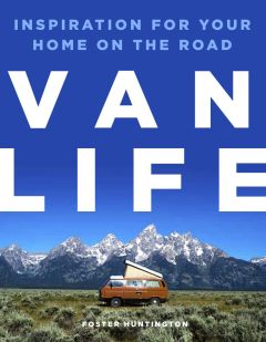 van-life-inspiration-for-your-home-on-the-road-book