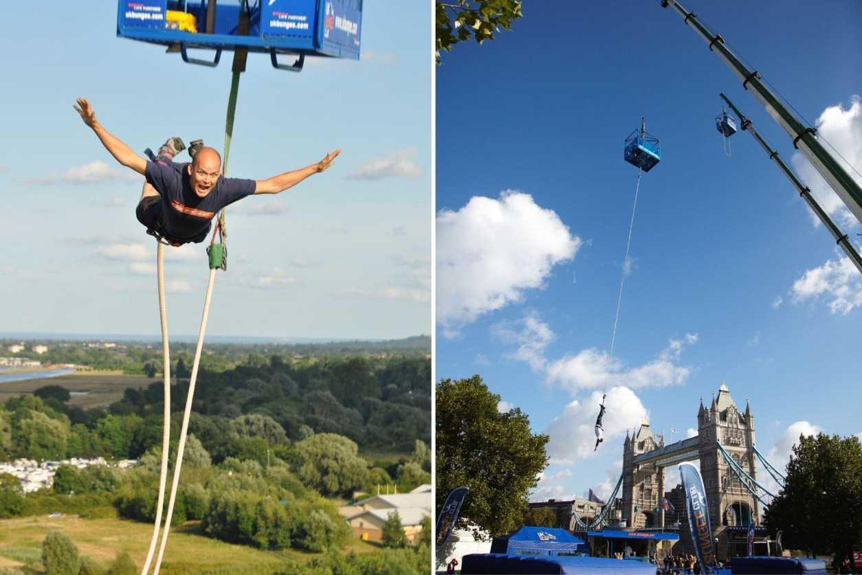 bungee-jumping-uk-england-countryside-and-london-bridge