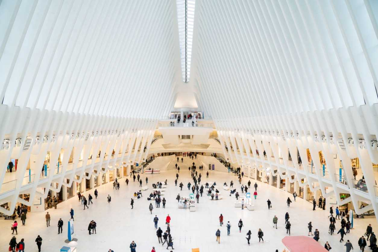a-white-bright-shopping-mall-and-train-station-in-new-york-the-oculus