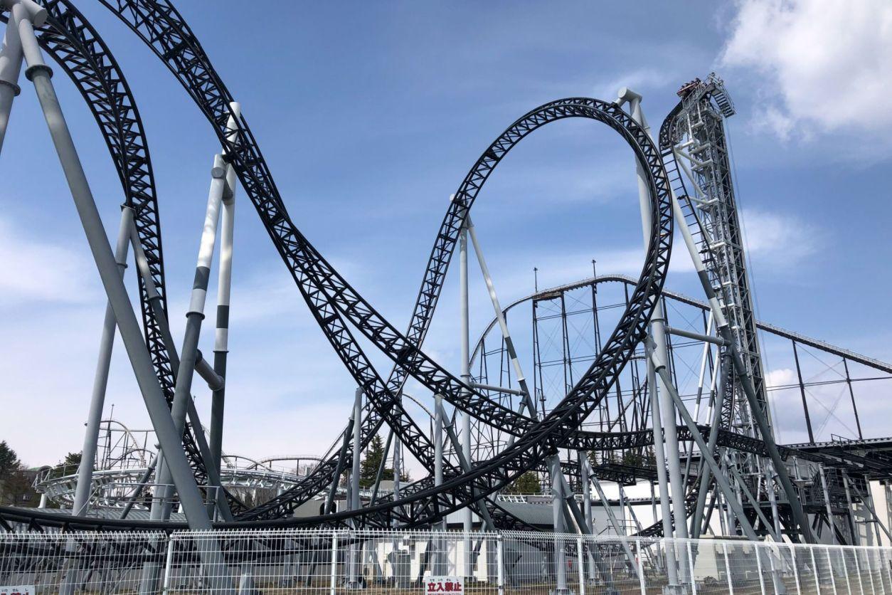 steepest-rollercoaster-in-the-world-japan-takabisha