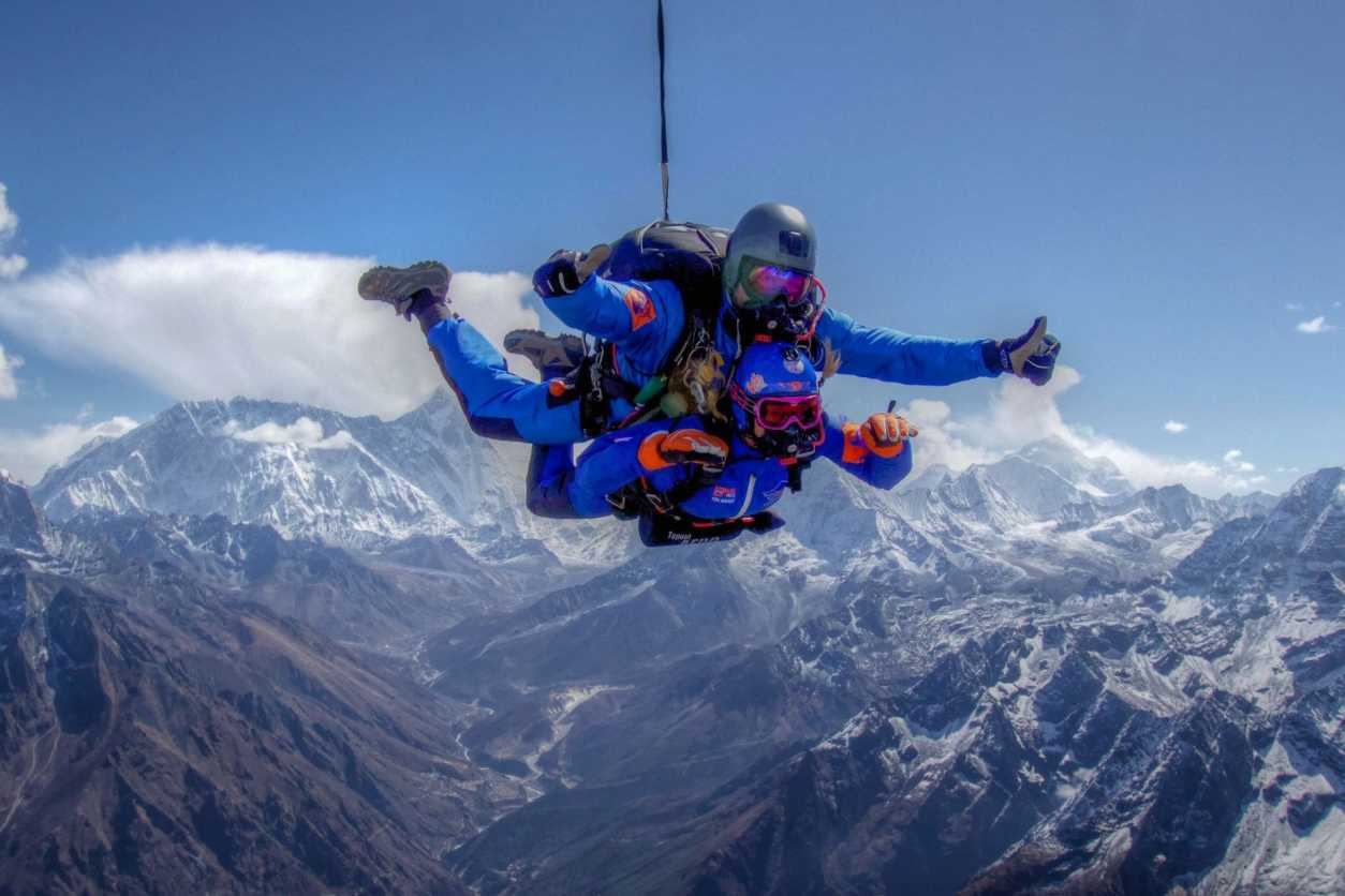 tandem-skydive-over-mount-everest-adrenaline-junkie-bucket-list