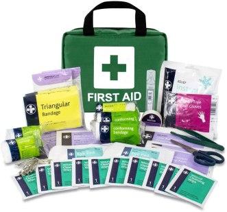 lewis-plast-premium-first-aid-kit-90-piece