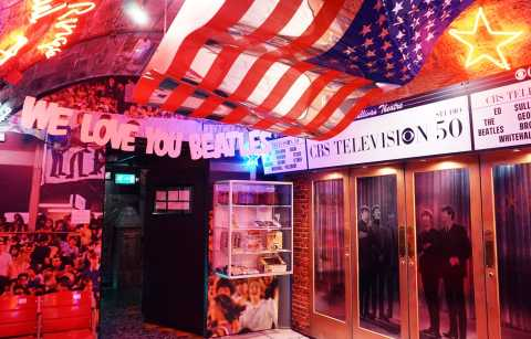 america-room-at-the-beatles-story-museum-weekend-in-liverpool