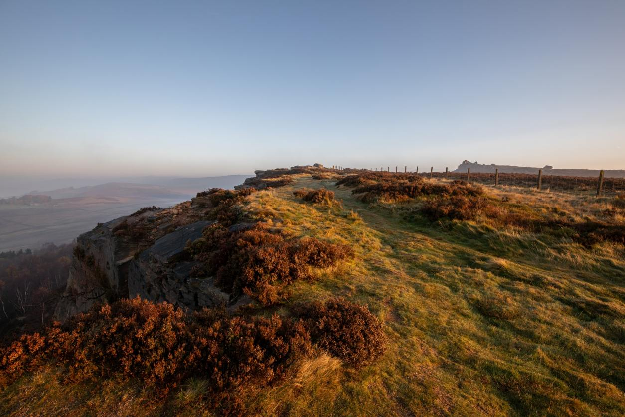 surprise-view-hope-valley-peak-district-day-trips-from-peterborough