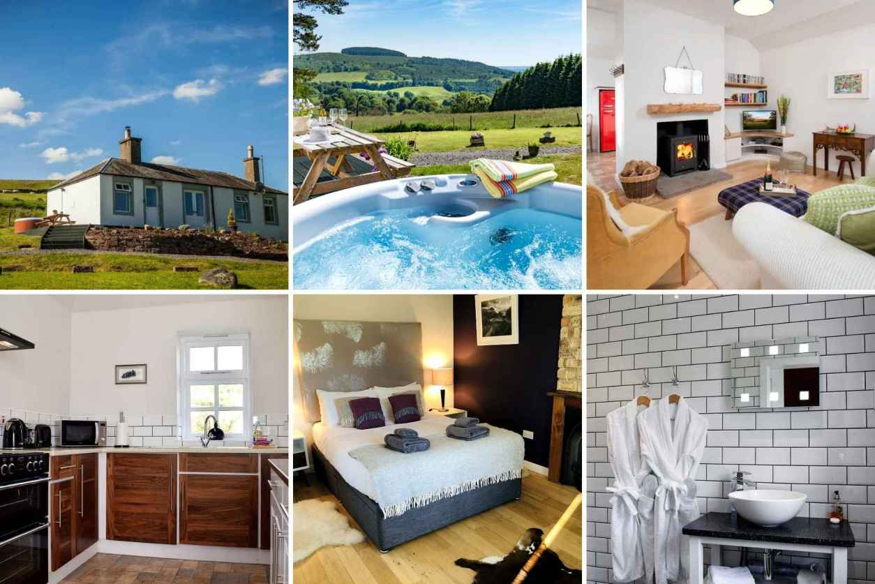 brae-cottage-on-a-secluded-hillside-in-crieff