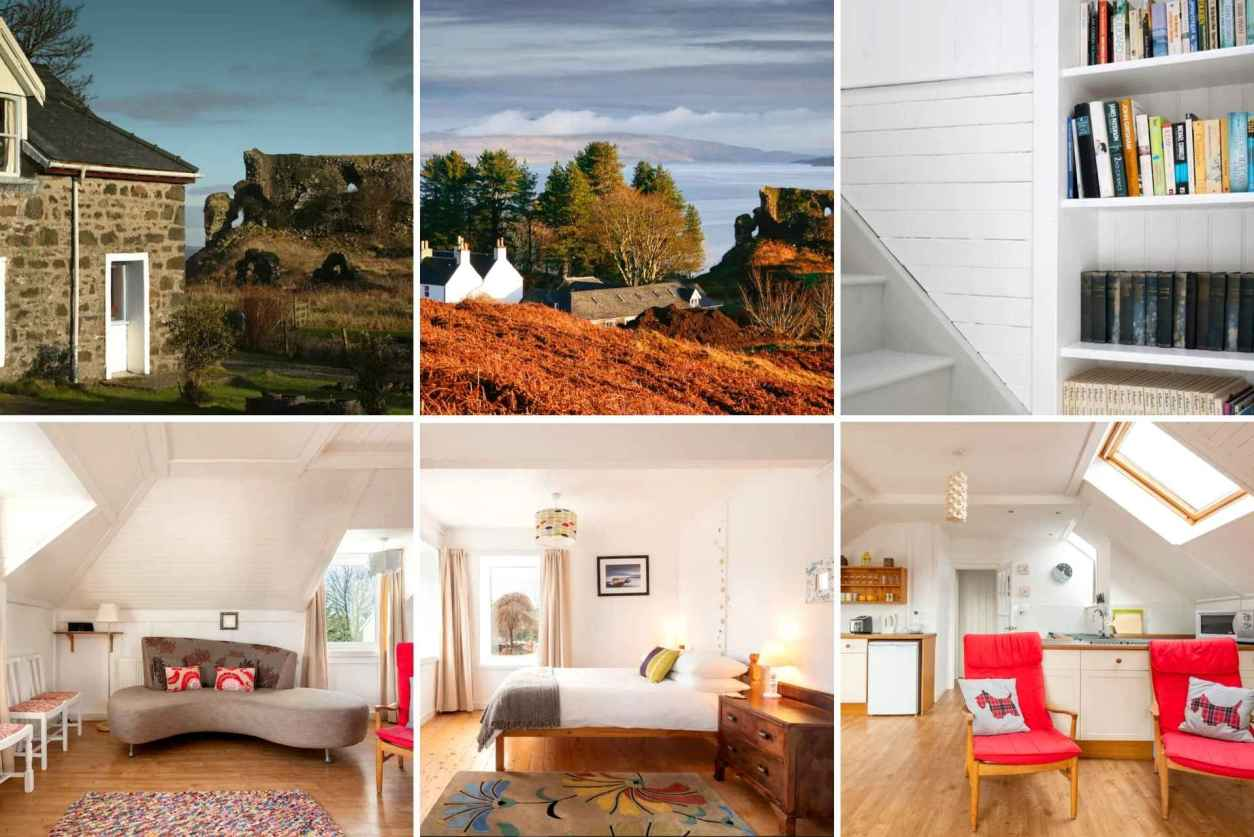 castle-cottage-in-aros-isle-of-mull