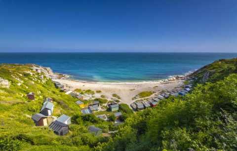 church-ope-cove-best-beaches-in-dorset