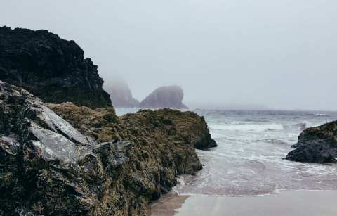 cornish-beach-on-foggy-day-in-winter