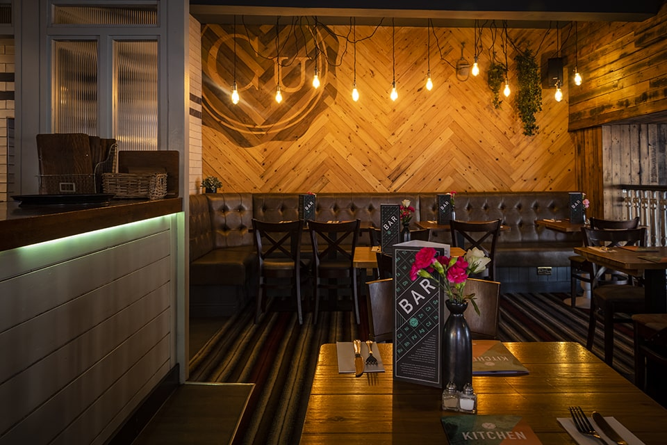 cosy-copper-city-bar-and-restaurant-bottomless-brunch-nottingham
