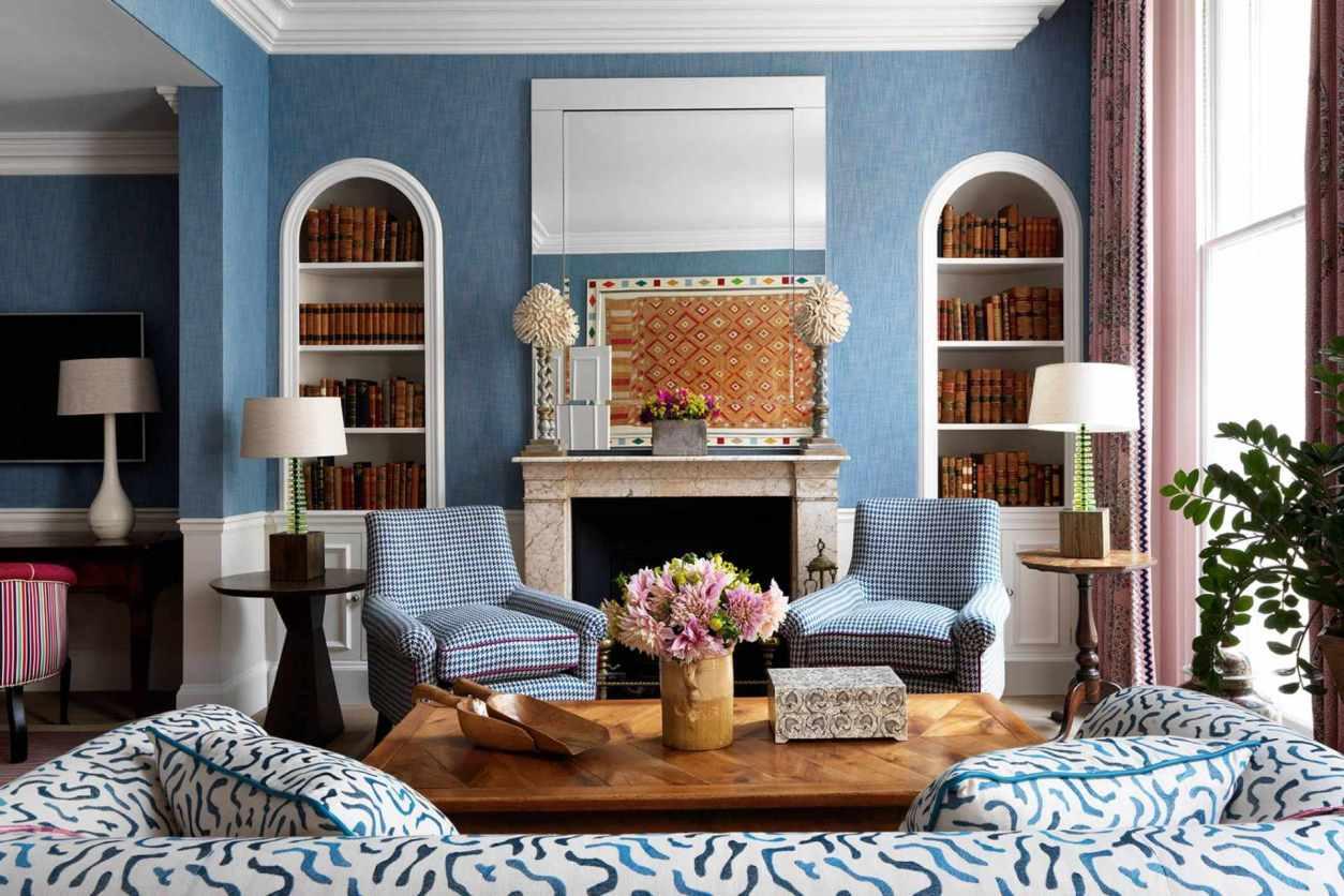 haymarket-hotel-townhouse-living-room