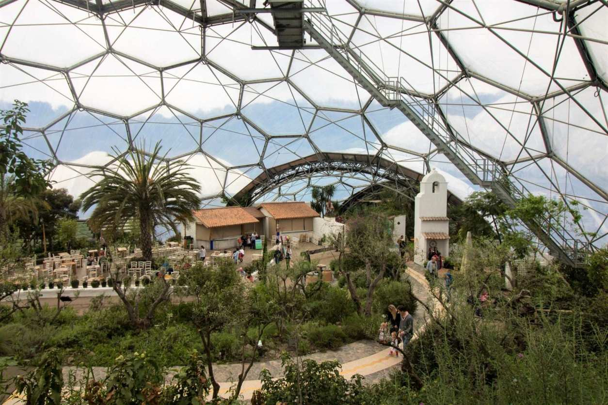 inside-the-eden-project-things-to-do-in-cornwall-in-winter