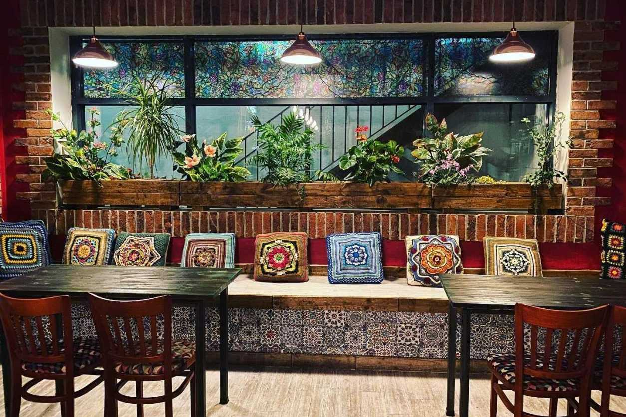la-taberna-tapas-restaurant