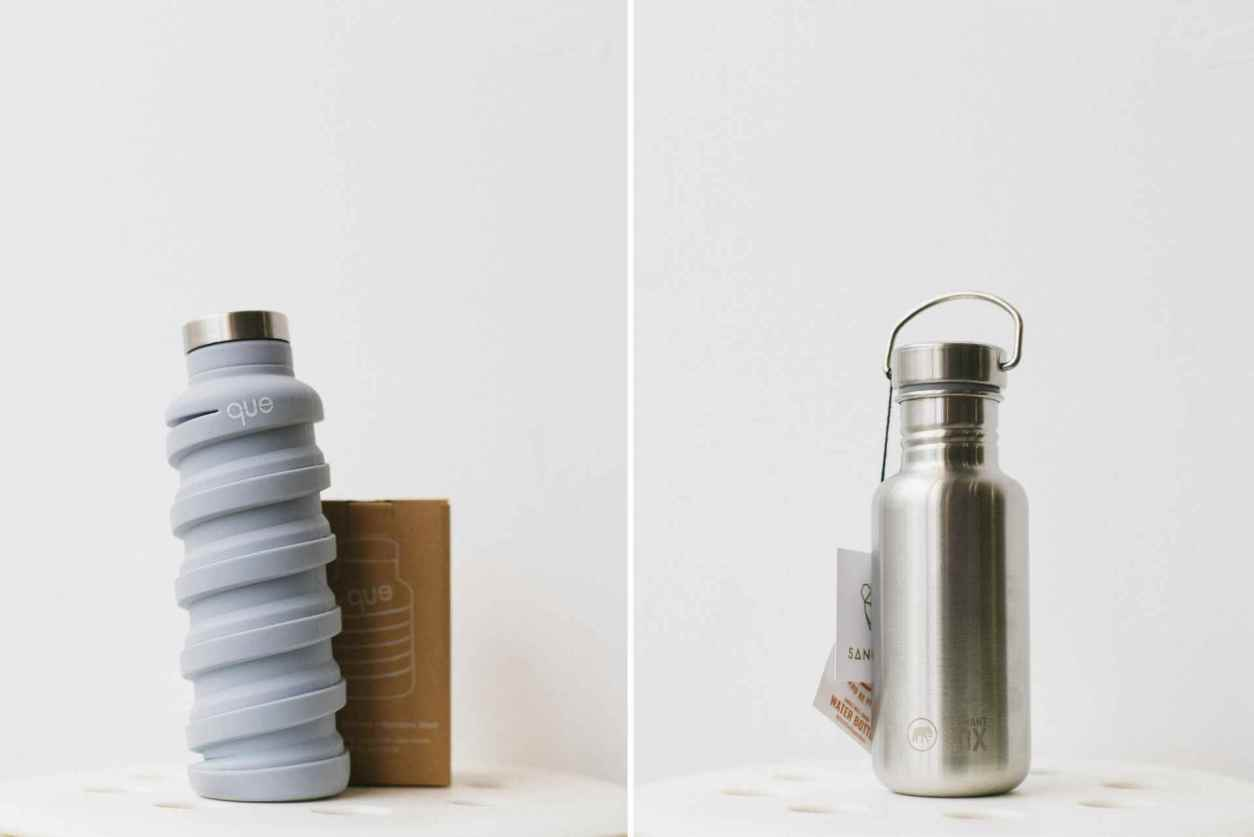 que-and-elephant-box-reusable-water-bottles