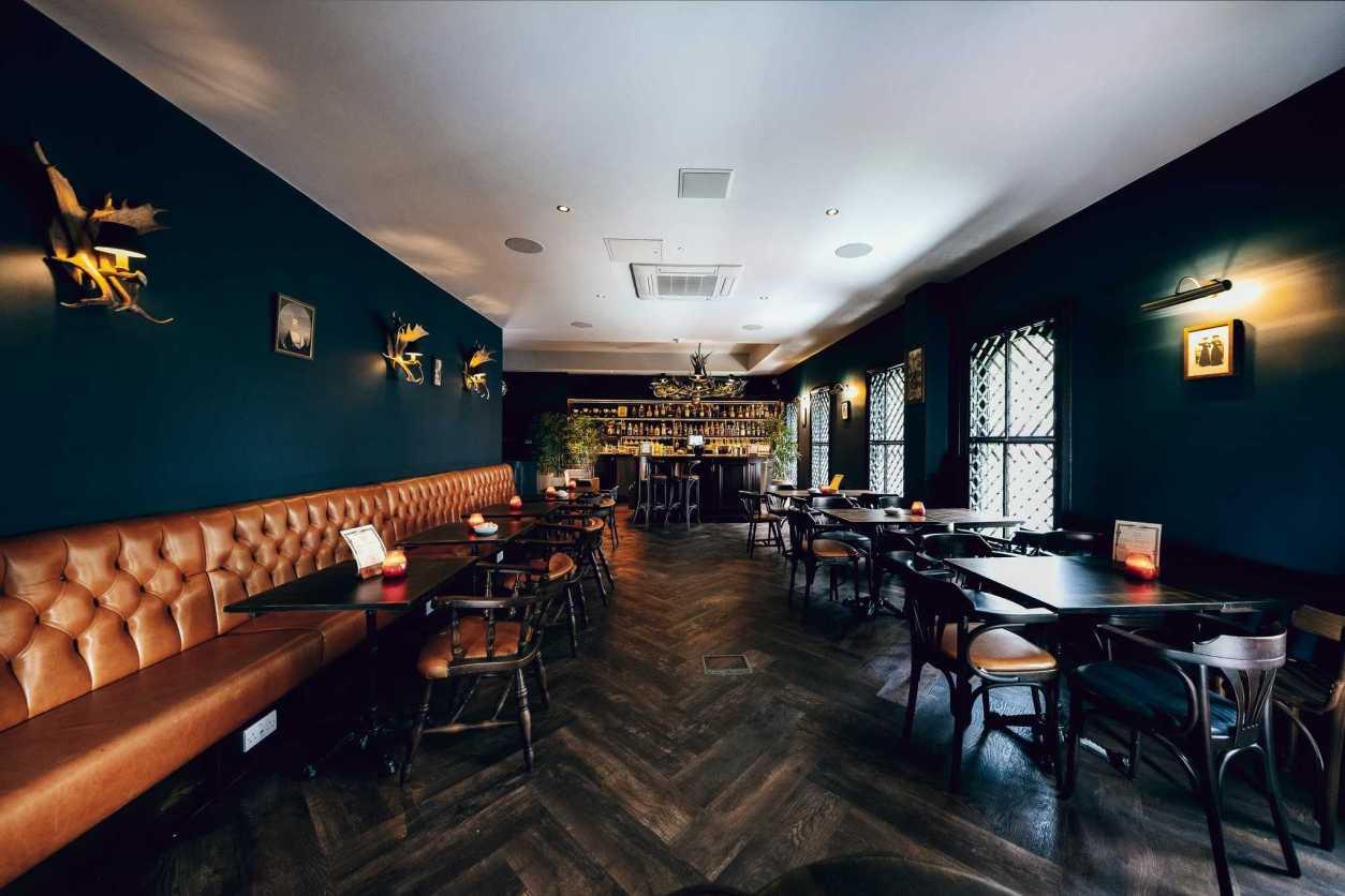 the-maven-bar-and-speakeasy