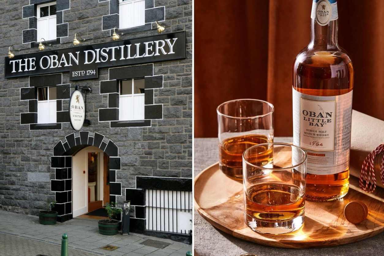 the-oban-distillery-whisky