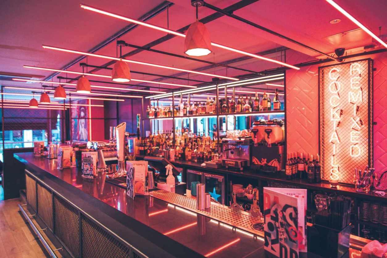 bar-soba-bar-lit-up-by-pink-neon-lights