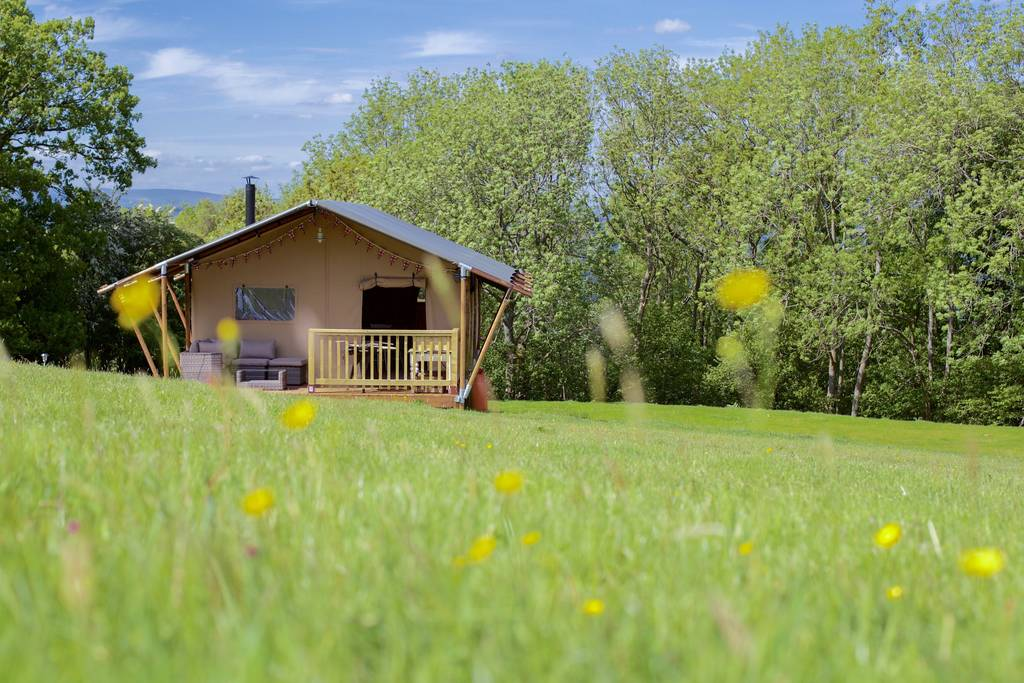drovers-rest-safari-tent-in-green-meadow-on-sunny-day