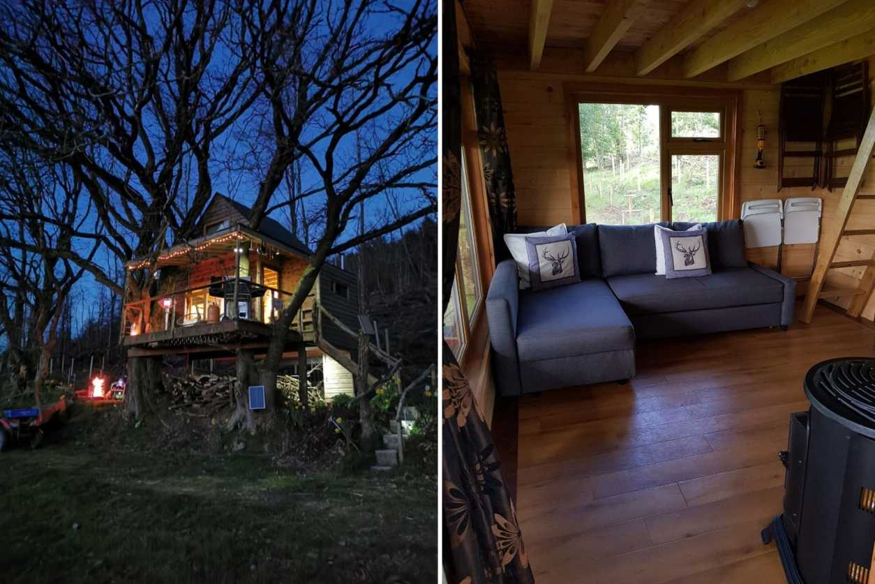 hilltop-treehouse-in-baltinglass-with-cosy-living-area