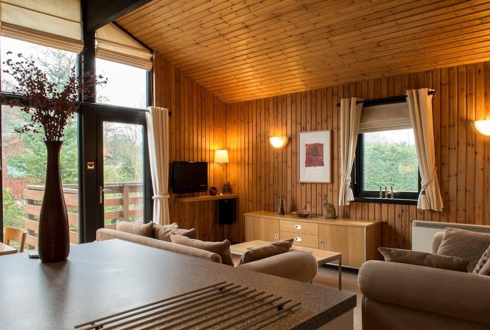 living-area-of-wooden-cabin-contemporary-retreat-in-hutton-roof.-nr-penrith-cumbria