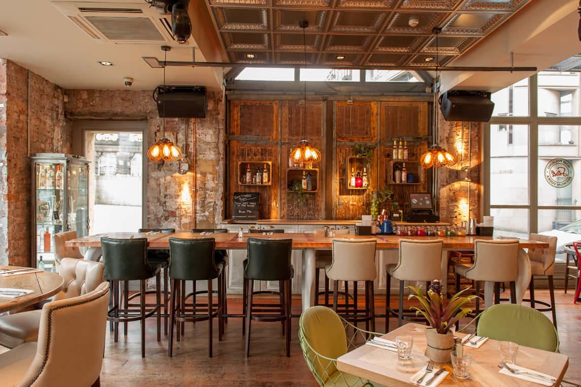 rustic-industrial-bright-bar-and-restaurant-room-at-revolution-electric-press