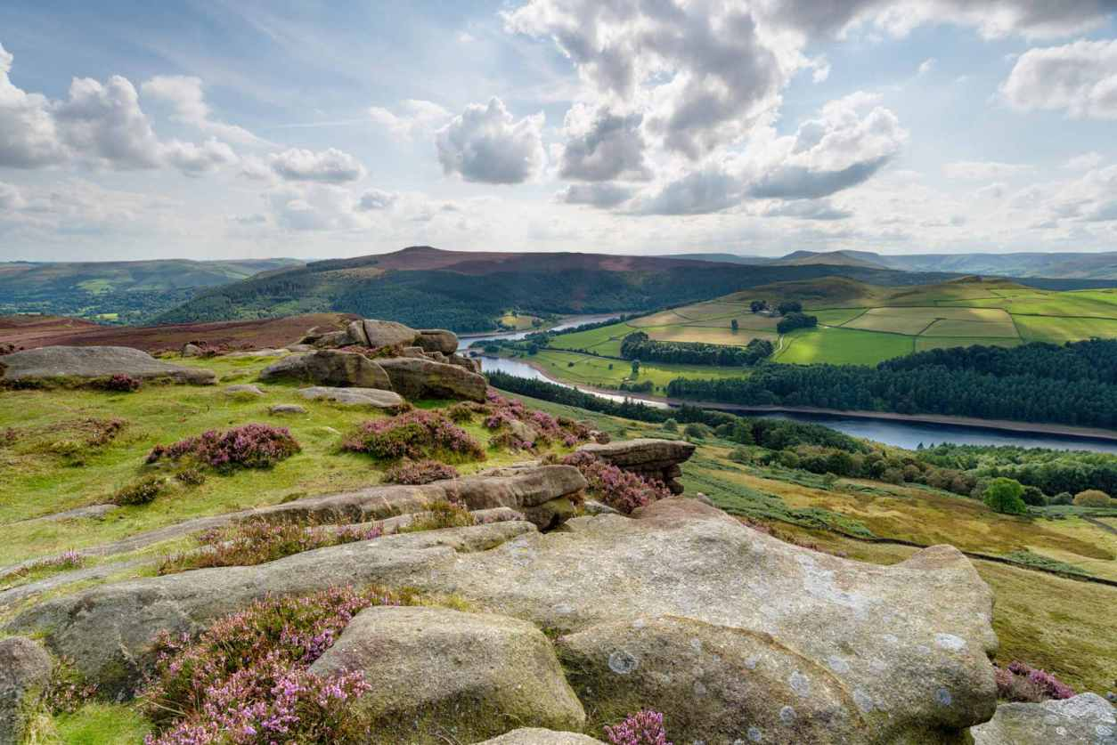 view-of-ladybower-reservoir-and-surrounding-hills-from-derwent-edge