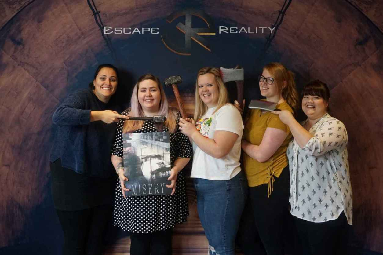 group-of-women-at-escape-reality-escape-room