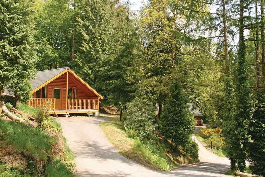 lodge-on-top-of-hill-at-bulworthy-forest-lodges-lodges-with-hot-tubs-devon