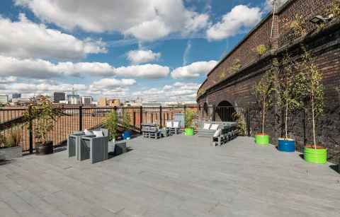 roof-terrace-of-the-mill-digbeth-on-sunny-day