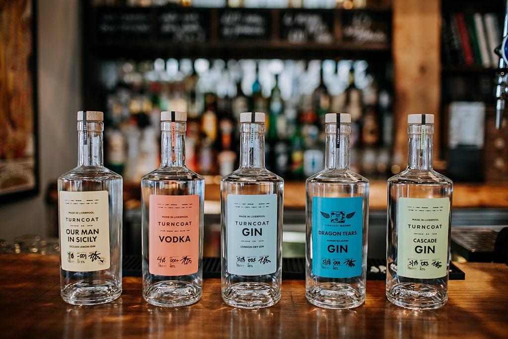 spirits-sat-on-bar-of-turncoat-bar