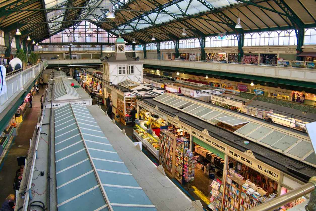 the-victorian-hall-of-cardiff-market-indoor-activities-cardiff