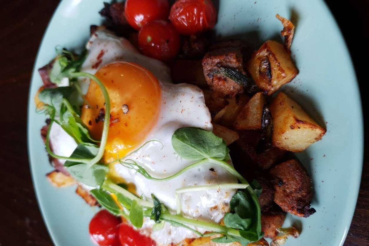 vegan-full-english-breakfast-at-wapentake