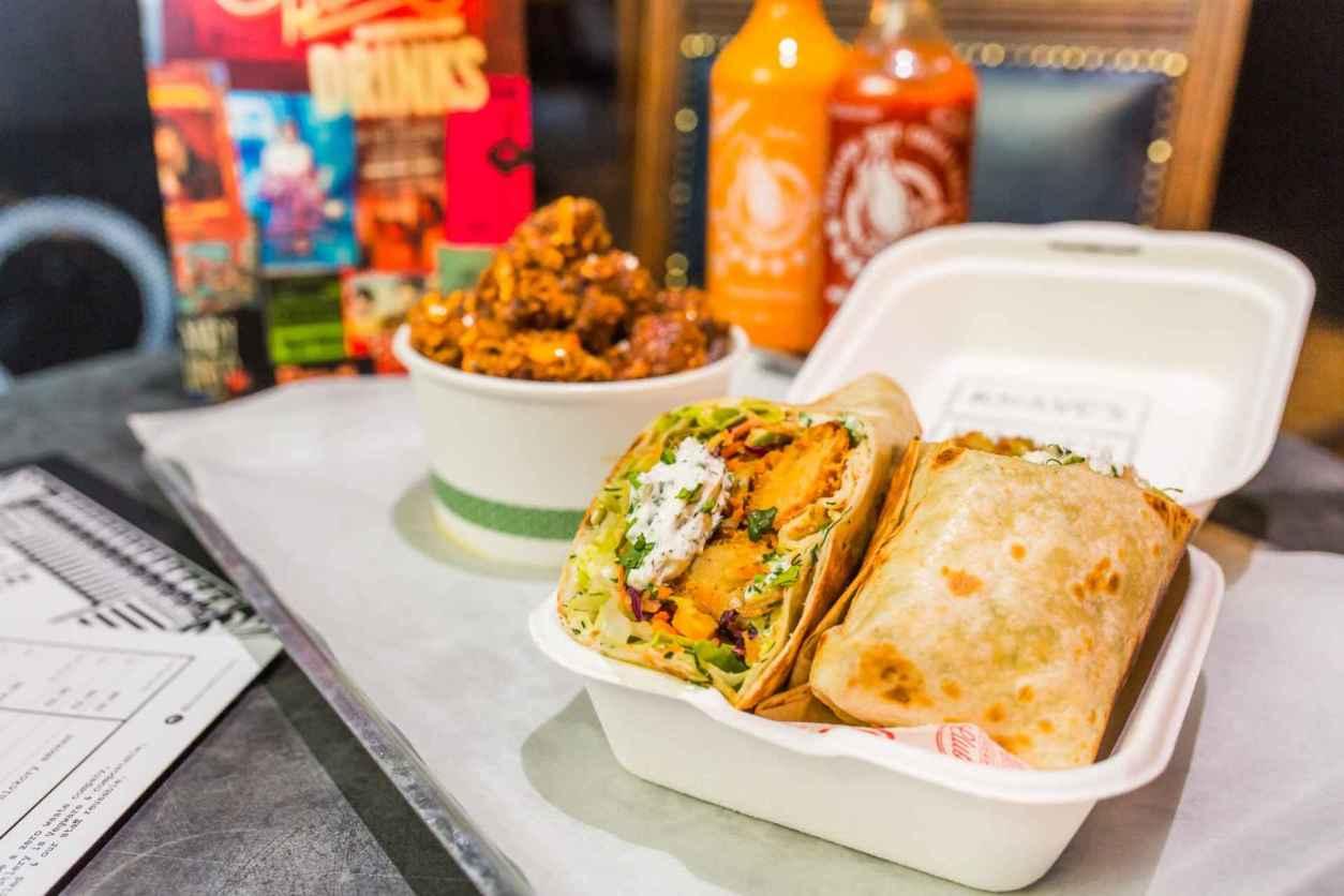 vegan-junk-food-at-knaves-kitchen-at-oporto