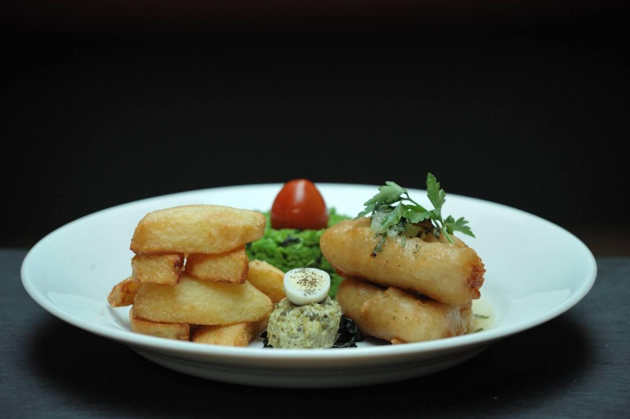 bowl-of-vegetarian-food-at-terre-a-terre