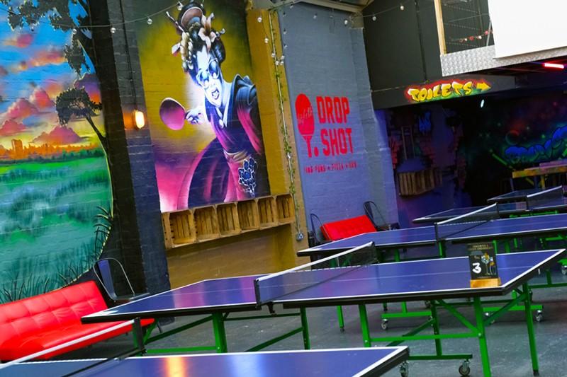 ping-pong-table-tennis-tables-at-dropshot-bar
