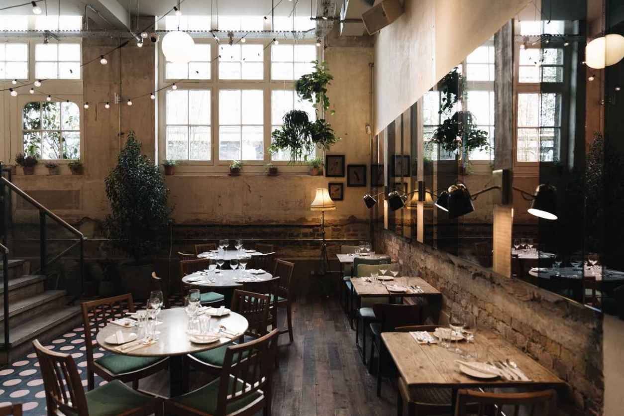 restaurant-interior-of-pachamama-bar-and-kitchen