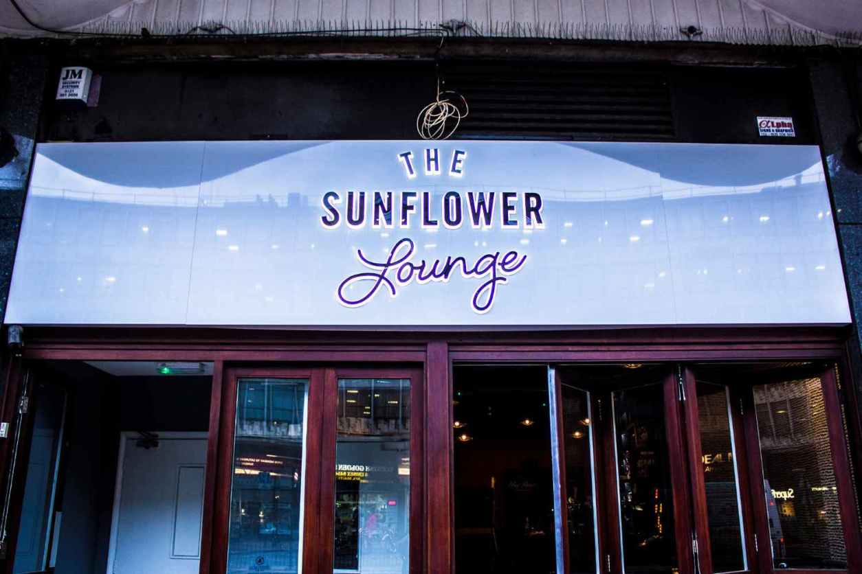 sign-outside-of-the-sunflower-lounge