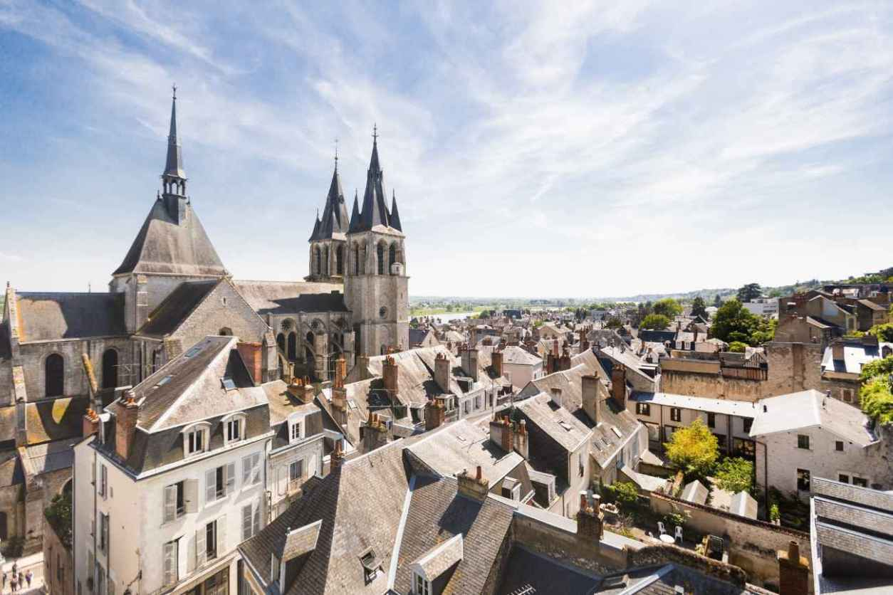 view-over-château-de-blois-and-buildings-in-city