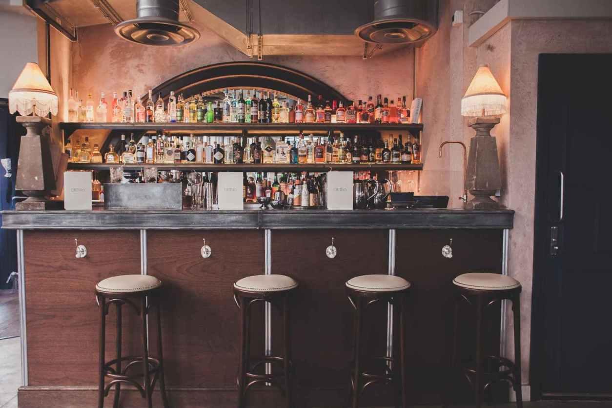 bar-stools-at-bar-of-cattivo-bar