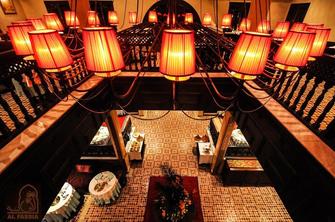 interior-of-aguedal-restaurant-in-al-fassia-hotel