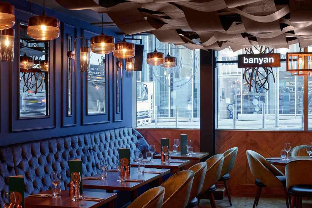interior-of-banyan-bar-and-kitchen-spinningfields