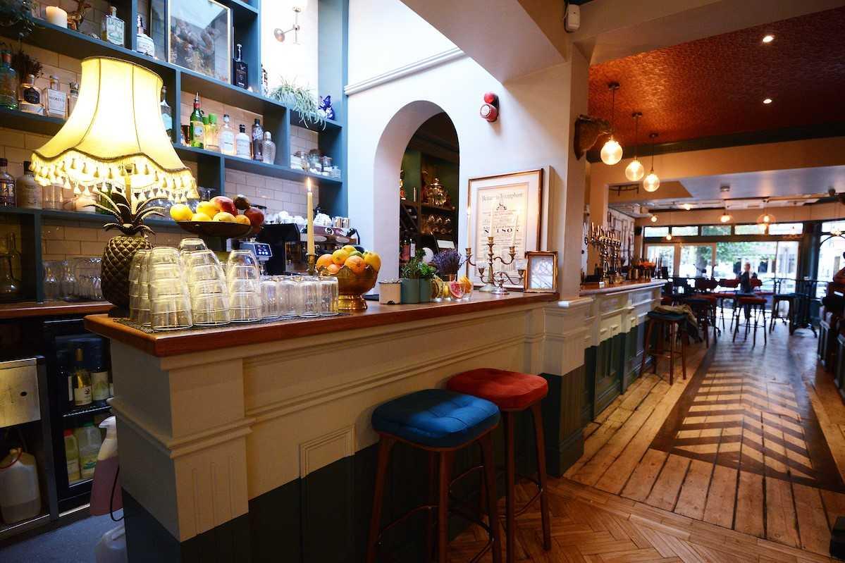 interior-of-powderkeg-bar