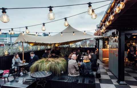 babel-rooftop-bar-at-bullitt-hotel-bottomless-brunch-belfast