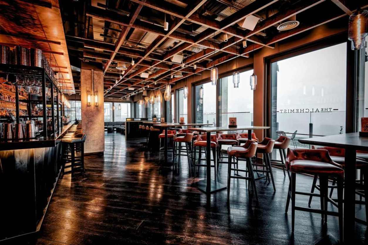 bar-and-restaurant-tables-inside-the-alchemist